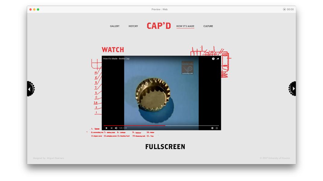 screencaps-small-05